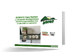 Catalogo BIOPAP Easy-system
