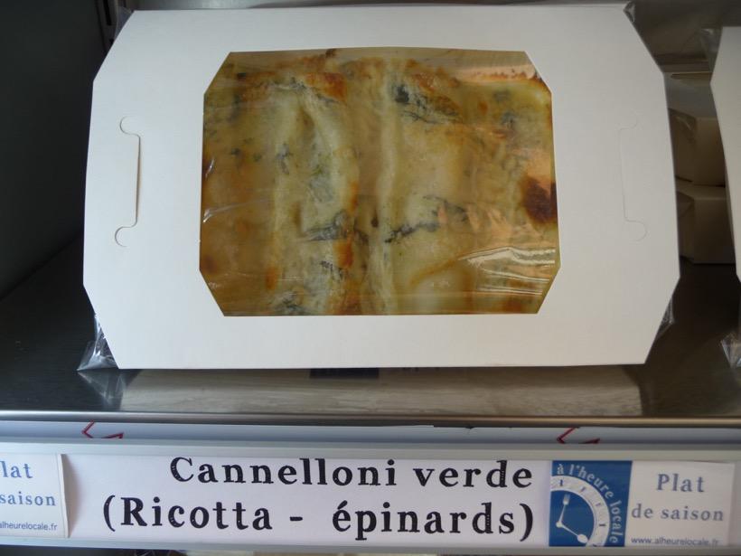Contenitore BIOPAP® – Chiusura con coperchi a sleeve con finestra (tipo SLW)