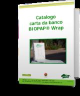 Carta BIOPAP® Wrap