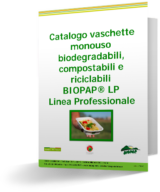 BIOPAP® LP trays – Professional Line
