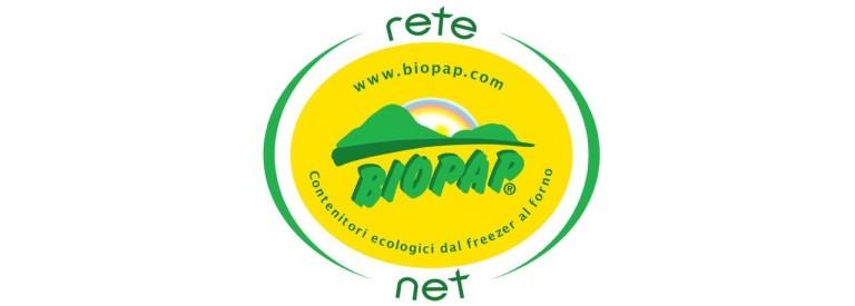 Rete Biopap