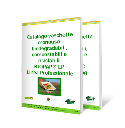 Cataloghi BIOPAP