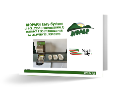 BIOPAP® Easy-system